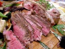 見るだけで満腹に!?インパクト抜群のガッツリ肉料理11記事