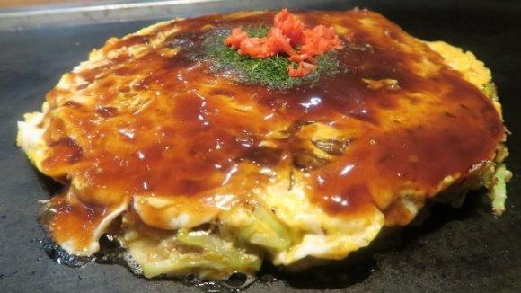 【5/13付】カレー3種食べ放題に揚げたて天ぷら!週間人気ランキング