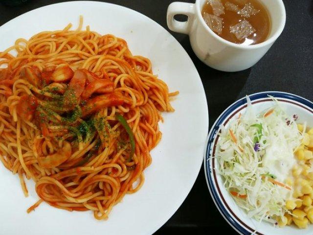 懐かしさに感涙!「パスタ」とは違う魅力満載の「スパゲッティ」記事5選