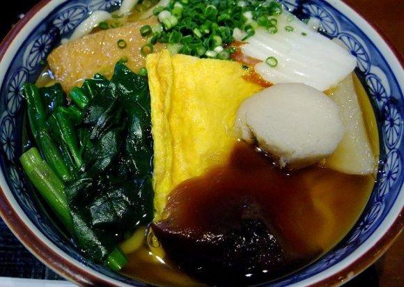 地元民なら余裕で知ってる?大阪で行くべき「あの」お店