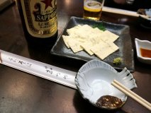 神田界隈はせんべろ天国!神田エリアの安くて美味しいせんべろ酒場まとめ