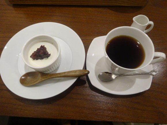 ヘルシーで量もたっぷり!毎日通いたくなる健康食カフェ@福岡
