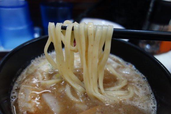 ラーメン通が厳選!大阪で外せない絶対おすすめの鶏白湯6選