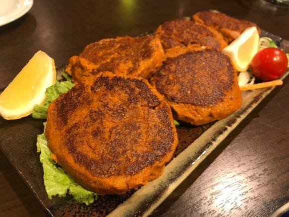 令和元年カレートレンド「スパイス呑み」!酒&スパイスを愉しむ東京5店
