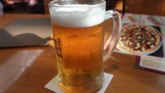お得なセットも!恵比寿で昼から極上のビールが飲める「ビヤホール」3選