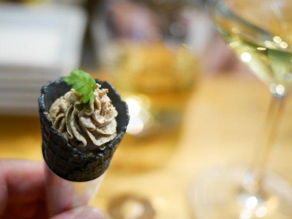 あの三軒茶屋の人気店が日本橋浜町に復活!コスパ抜群の料理と酒が旨い店