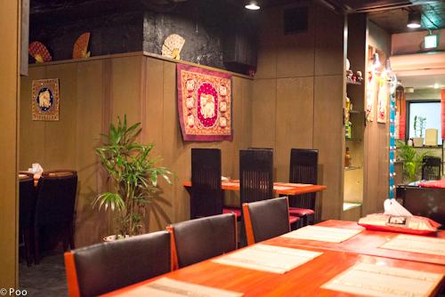 旨いタイ料理は暑いうちにメシアガレ!!定番メニュー5選