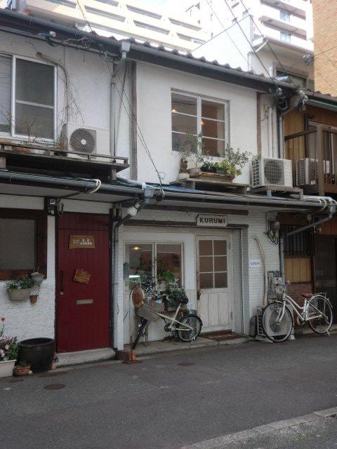 行きつけにしたい!福岡・天神界隈で美味しい癒しのカフェまとめ厳選5店