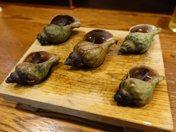 釧路・根室でラーメンを食べるなら!老舗から次世代店まで美味すぎる9軒