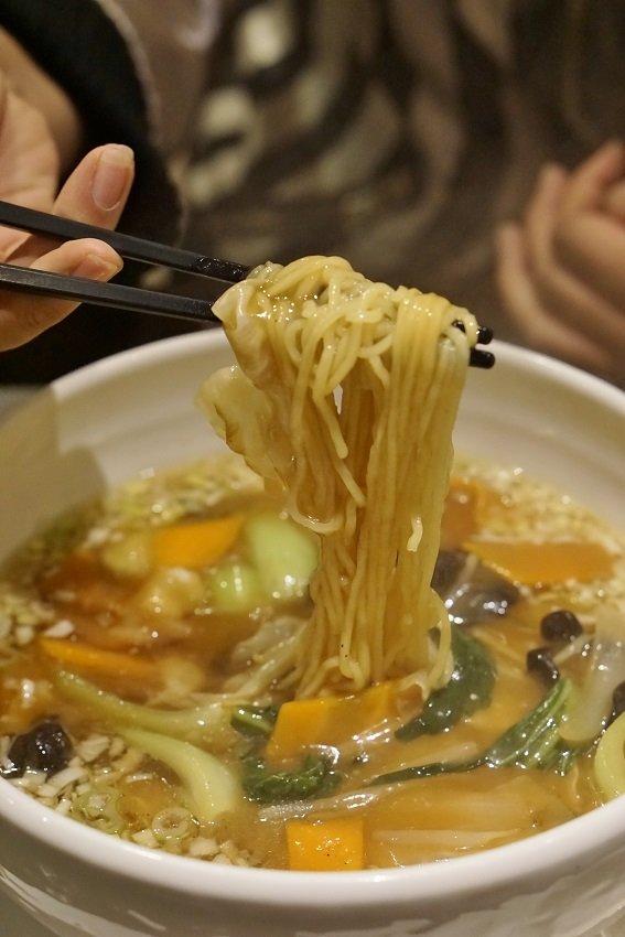 五目あんかけに炒飯!どの料理も安くて美味い天神界隈の中華店