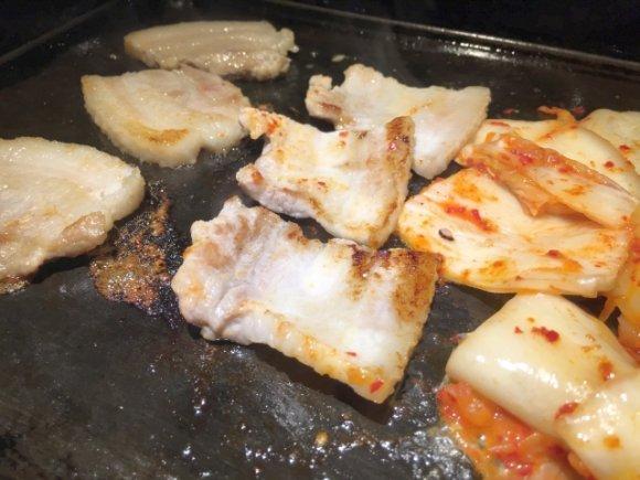 肉食系なら知っておくべき、東京都内の美味しい焼肉のお店10記事