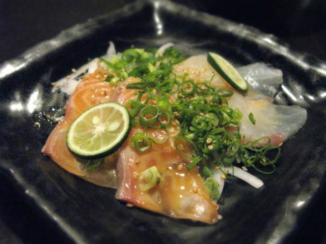 徳島の阿波踊りを東京で楽しめる居酒屋がリニューアルオープン