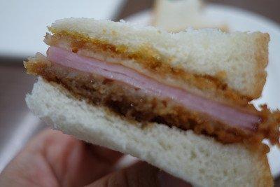 知っていると便利!都内のビジネス街で買える美味しいサンドイッチ6記事