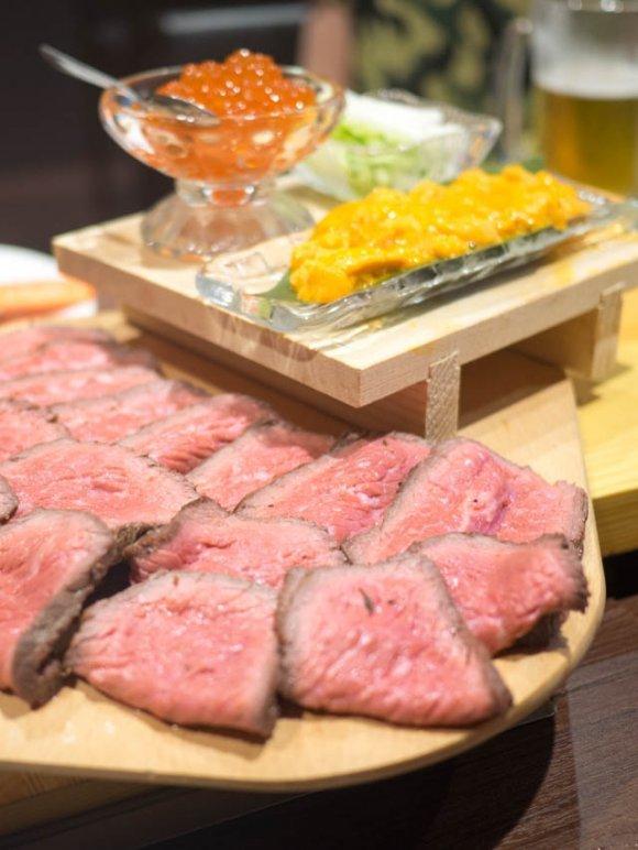 新橋に赤羽も!知れば通いたくなる京浜東北線沿線の安くて美味い飲み屋