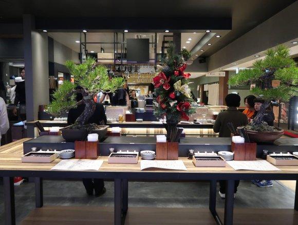 大阪・梅田駅直結!「ルクアバルチカ」に先月オープンした注目のお店9選