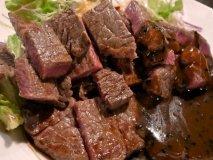 梅田で肉を満喫するなら!ランチにもオススメの安くて美味しい肉料理の店