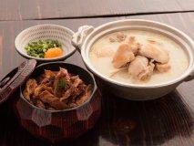 鶏料理に新たな革命を起こす!福岡グルメの新定番「とりまぶし」がアツい