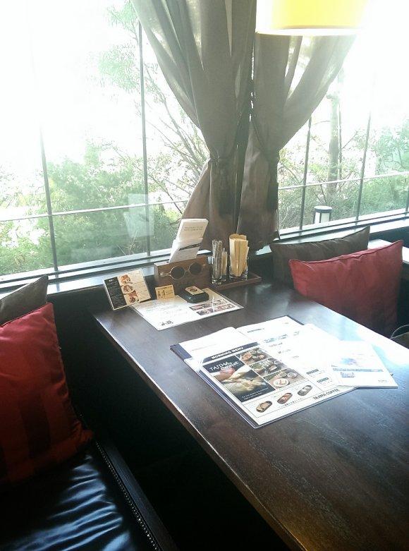 【大阪・生野】隠れ家的カフェで自分好みに選べるモーニング