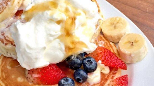 朝から美味しいって幸せ!都内でモーニングが注目の店記事7選