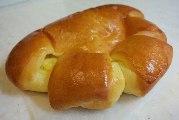 レトロな見た目に感涙!味も抜群の懐かし系パンが食べられるお店5記事
