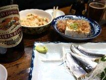 祝90周年!日本を代表するあのビール工場の街でおすすめの酒場厳選4軒