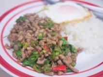 日本でタイ旅行気分を!?本格タイ料理が美味しいお店記事5選