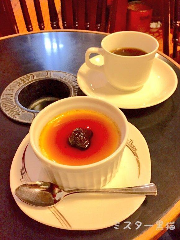 銀座で行くべき老舗喫茶店9選!銀ブラ証明書がもらえる「パウリスタ」も