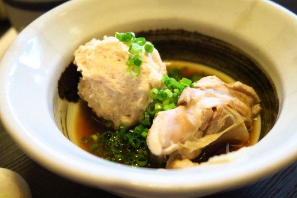 極上の水炊き鍋をリーズナブル&カジュアルに!予約必須の人気和食店