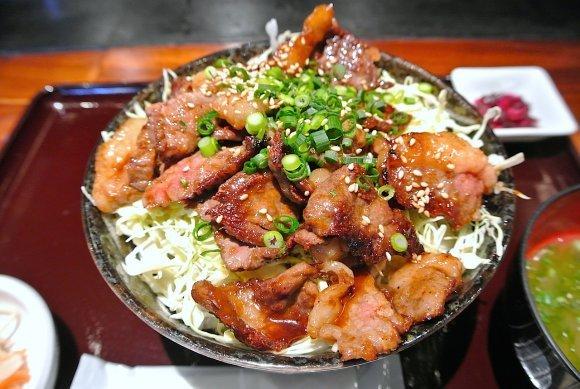 話題の肉は六本木にアリ!熟成肉からランク付き和牛まで絶品肉料理6記事