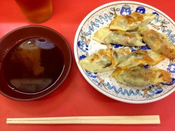 【神戸】三宮元町界隈で厳選!アクセス良好なうまい店記事6選