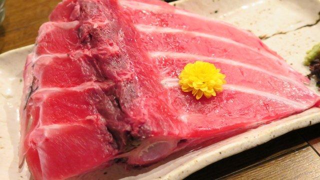 恵比寿で「本当に美味しい魚」が食べたい時に行くべきお店5選