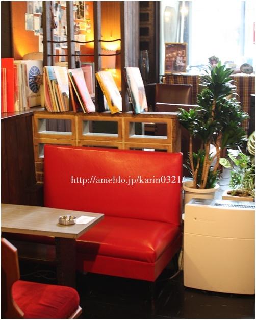 おすすめNo.1の絶品タマゴサンドがある京都のカフェ