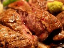 全て1,000円以下!銀座なのに安くて美味しいとっておきの肉ランチ