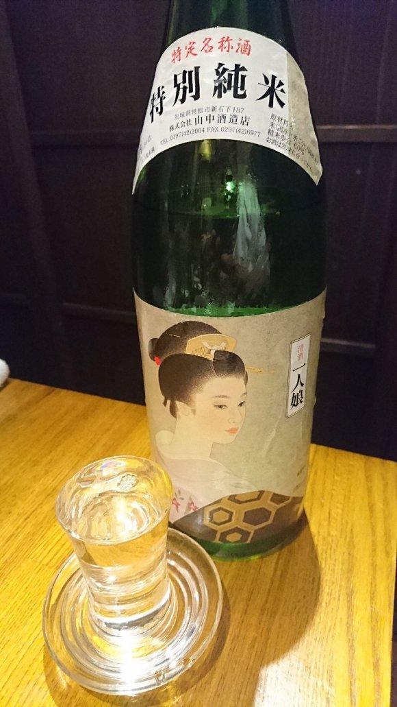 獲れたての味を楽しめる!日本全国の美味しい牡蠣と日本酒を堪能できる店