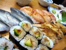 【2/12付】辛口チキンカレーに激安の魚がし寿司!週間人気ランキング