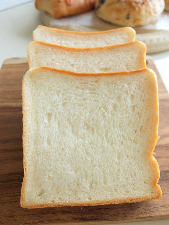 帯広で知らない人はいない!1950年創業の老舗パン屋さんが東京に上陸