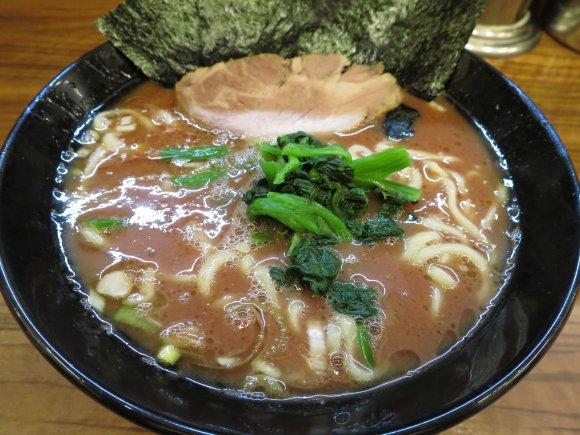 本場福岡から都内・沖縄まで!濃厚スープがクセになる豚骨ラーメン5記事