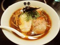 あっさり麺好きの貴方に!実力派勢ぞろいの中華そばまとめ5選