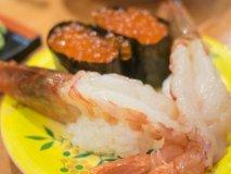 お寿司に牡蠣・お刺身まで!東京でお酒と共に美味しい海鮮が楽しめるお店