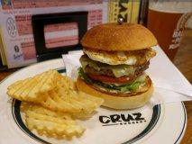 【全国版】切っても切れない仲!クラフトビールとハンバーガーの旨い店