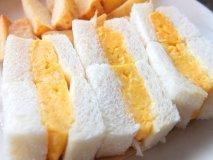 秋の夜長に!パンとお酒が楽しめる谷根千の人気店・カヤバ珈琲