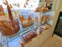 「パリの毎日を東京で」フランス人シェフが腕を振るう町のパン屋さん