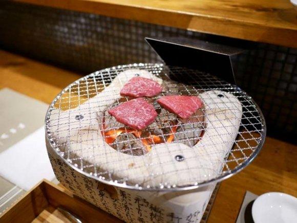 極厚ステーキに博多和牛の焼肉!福岡市内で味わえる食通オススメの肉料理