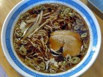 ご当地グルメ高山ラーメンも!日本の中心・岐阜の美味しい麺の店5軒