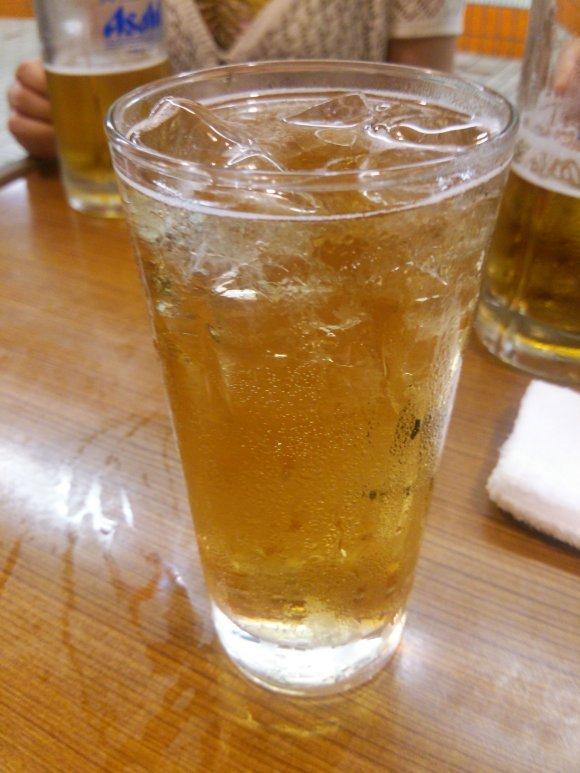 11月11日は立ち飲みの日!関東のおすすめ酒場まとめ8選