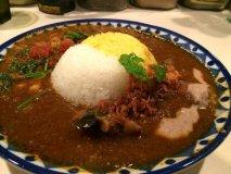 大阪カレーを食通が厳選!スパイスカレーなど究極においしい有名・人気店