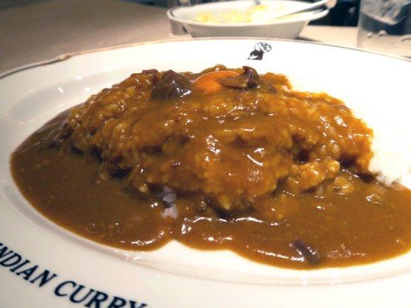 【保存版】大阪のカレーを食通が厳選!激戦区で究極にうまい人気店15選