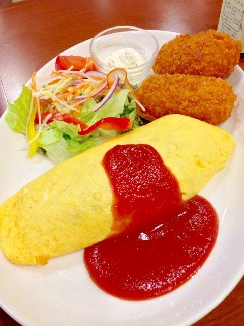 卵とケチャップの黄金タッグ!洋食の王道・オムライス記事5選