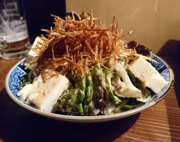 47都道府県の日本酒飲み放題!まるで「玉手箱」な魚介料理もおいしい店