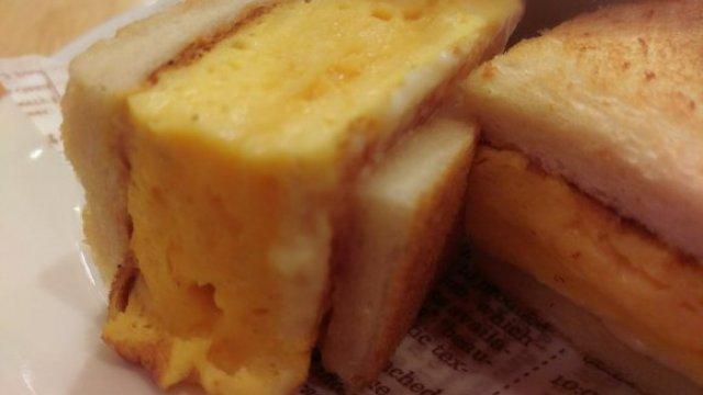 大阪はサンドイッチも凄い!地元民オススメの絶品サンド7記事